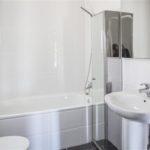 Bathroom - 4 bedroom villa