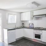 Kitchen - 4 bedroom villa