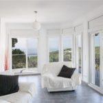 Lounge - 4 bedroom villa