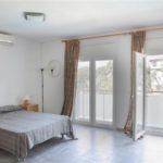 Bedroom - 4 bedroom villa